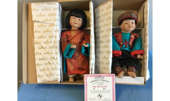 Big image dolls1