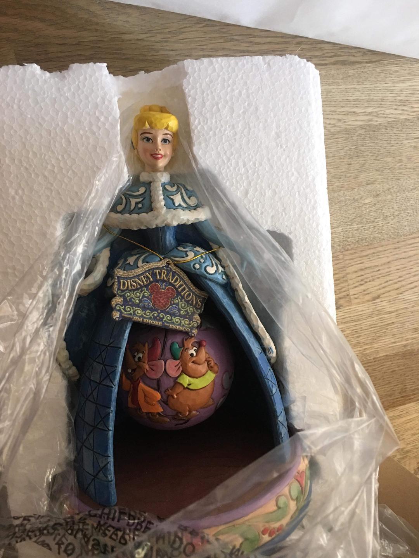 Cinderella xmas 01