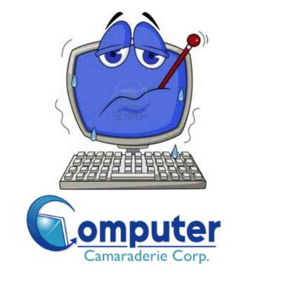 Computer Help!