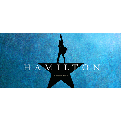 Ultimate Hamilton Experience with airfare