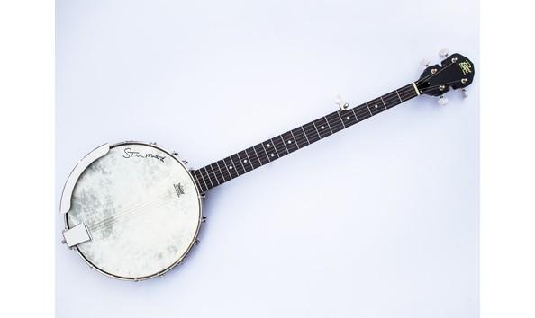 Big image stevemartin banjo 1