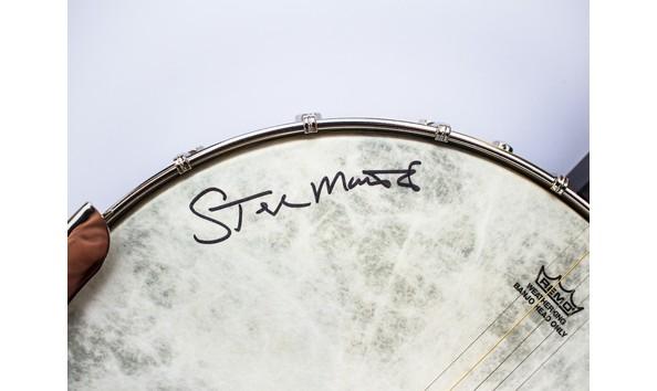 Big image stevemartin banjo 2