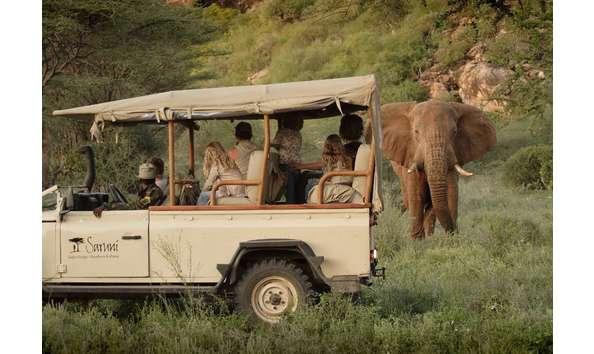 Big image 600644 saruni samburu safari 1 saruni experience kenya
