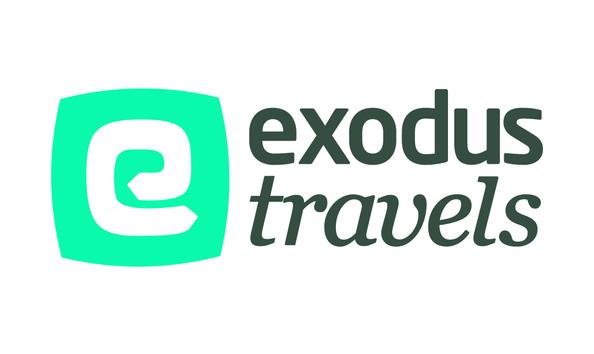 Big image exodus logo stacked cmyk master cs 01