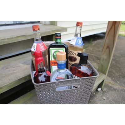 Image liquor lovers2