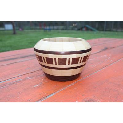 Image smaller pot