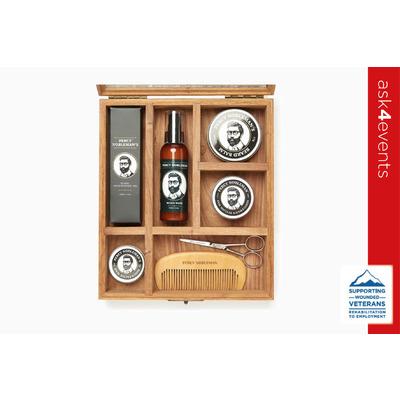 Image swv auction images 3