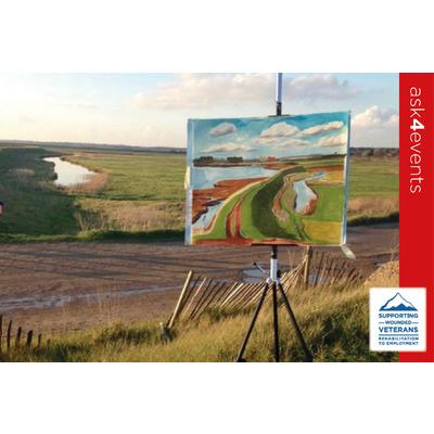 Image swv auction images 29