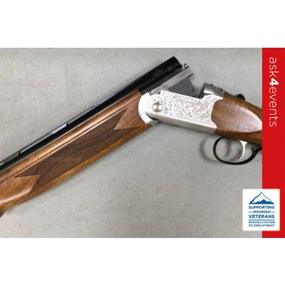 Image swv auction images 33
