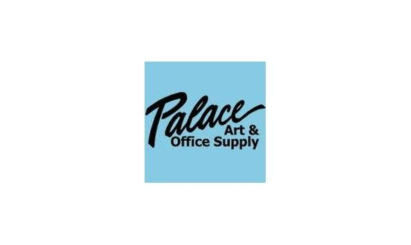 EVENT ONLY   Palace Art And Office Supply