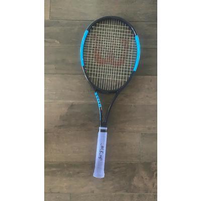 Image racquet   elena scuro