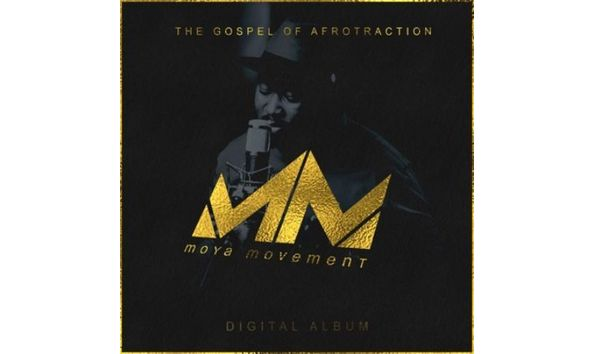 Big image afrotraction   moya movement album