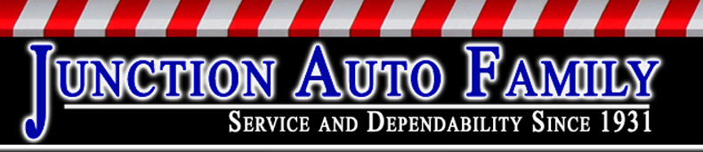 junction auto family auto detail oil change. Black Bedroom Furniture Sets. Home Design Ideas