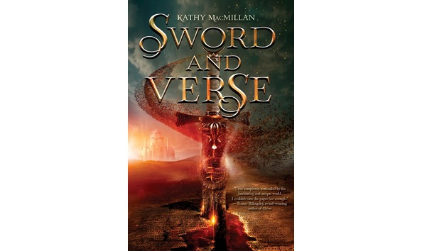 Big image sword and verse cover