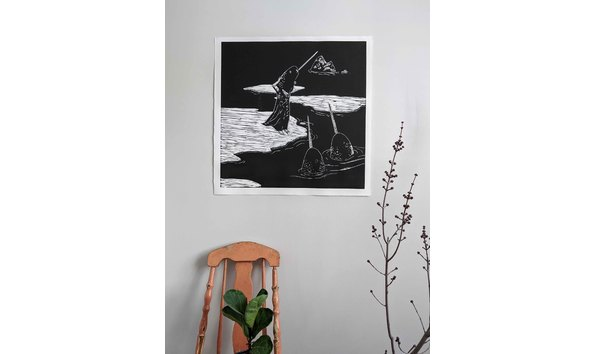 Big image print with chair  close  saved for web