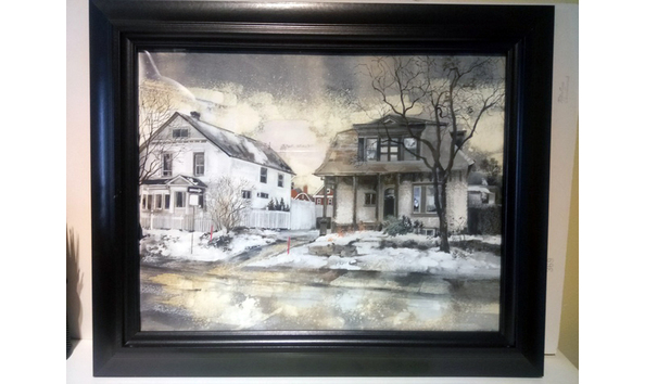 Big image thawing in ottawa yulia lis 2020 artauction osa