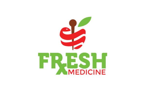 Big image fresh medicine