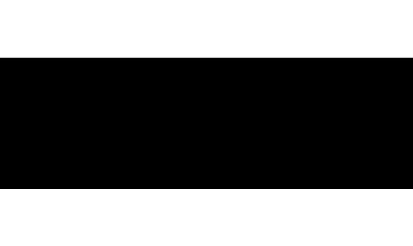 Big image revbrew logo typestack.black