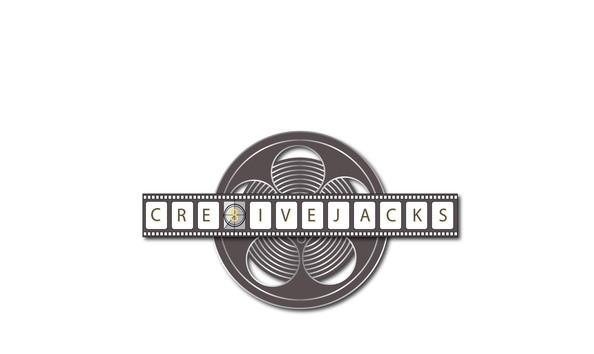 Big image cre8ivejacks logo