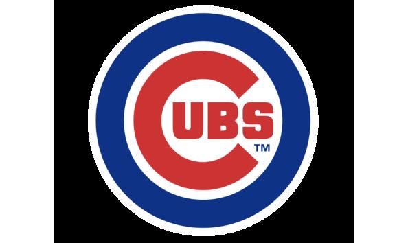 Big image cubs logo