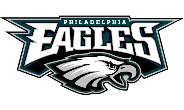 Eagles Club Box Tickets For 4 Plus Signed Darren Sproles