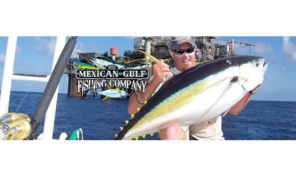 Big image tuna venice mgfc slide 1420x499
