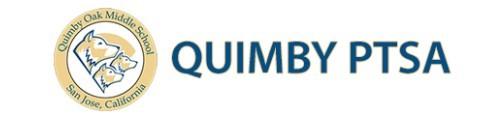 Quimby ptsa