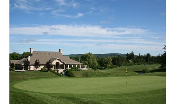 Big image jun13 lowville golf18