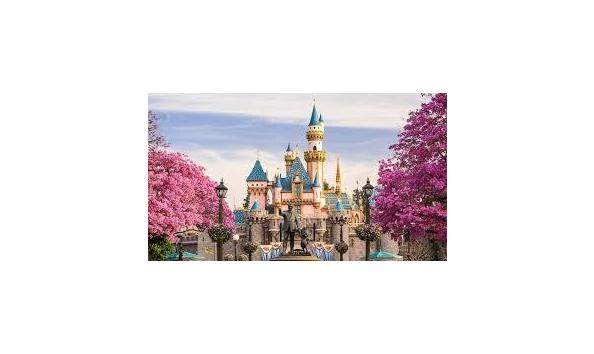 Disneyland block out dates in Melbourne
