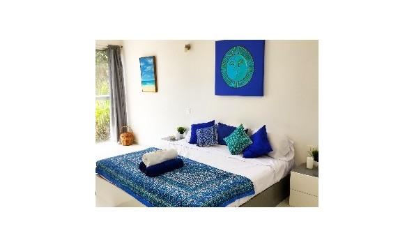 Big image casa bedroom