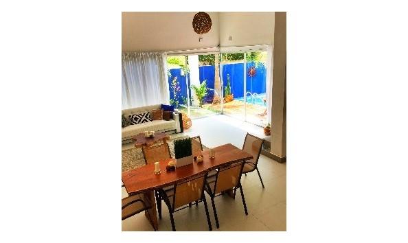Big image casa oasis