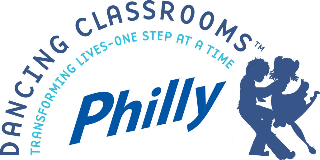 Dcp logo  2013  w philly copy
