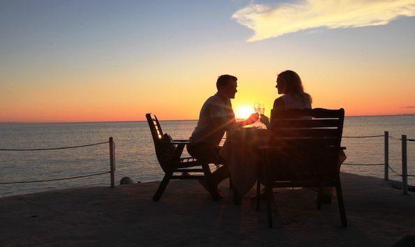Big image sunset romance 1024x683