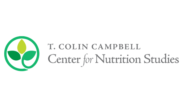 Plant Based Nutrition Certificate from T. Colin Campbell\'s Center ...