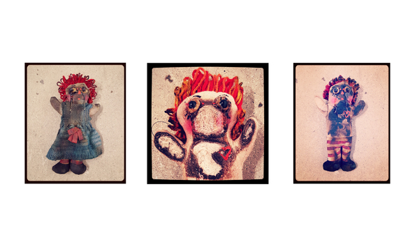 Big image 2017 11 automata triptych 32x13.163 72dpi for web