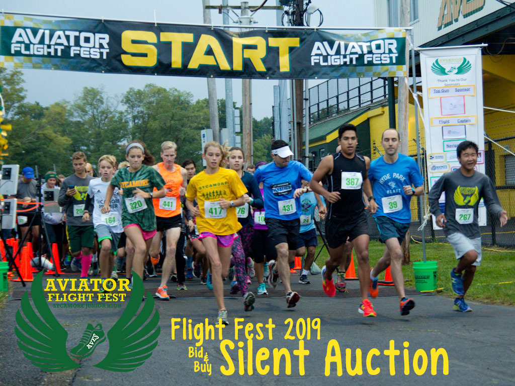 Charityauctionstoday Live Silent Auctions And Mobile Auctions
