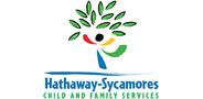 Sponsor logo hathaway sycamores logo