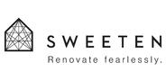 Sponsor logo sweetenlogo highres