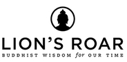 Sponsor logo lions