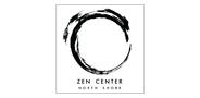 Sponsor logo zen