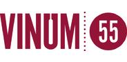 Sponsor logo vinum55 logo cmyk