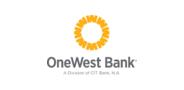 Sponsor logo one west bank
