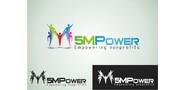 Sponsor logo 5mpower
