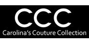 Sponsor logo ccc