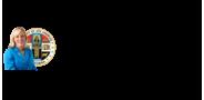 Sponsor logo barger