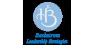 Sponsor logo backstrom logo