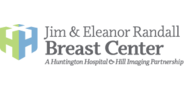 Sponsor logo rbc