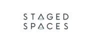 Sponsor logo staged spaces 1