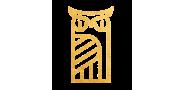 Sponsor logo goldowlnobackground