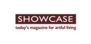 Sponsor logo showcase magazine 400x267